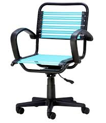 Desk Chair For Sale Cute Bungee Desk Chair For Sale