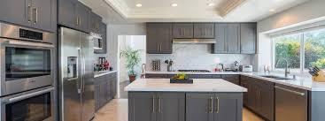 custom kitchen cabinets seattle luxe cabinet seattle s top kitchen cabinets