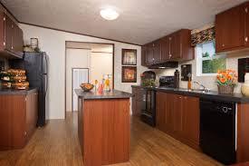manufactured mobile home the ali 97tru28563rh interior