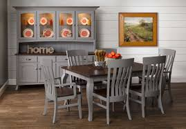 Dining Room Suits Kitchen Dining Room Suits Legacy Amish Furniture