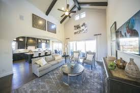 Darling Home Design Center Houston by Darling Homes At Windsong Ranch Prosper Tx