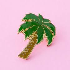 palm tree print fashion ideas for summer 2017 brit co