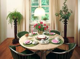 Dining Room Decorating Ideas 20 Hassle Free Zen Dining Room Decorating Ideas