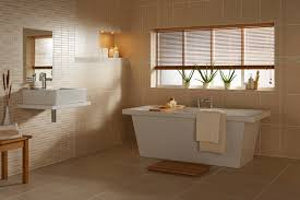 bathroom natural stone tiles zamp co