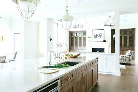 Kitchen Island With Sink And Dishwasher And Seating Kitchen Island Sink Size Kitchen Island With Sink And Two