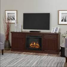 black friday fireplace entertainment center electric fireplaces clearance target