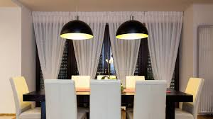 Design Your Own Home Nz Mitre 10 Dream Zone Ideas U0026 Inspiration For Your Next Project