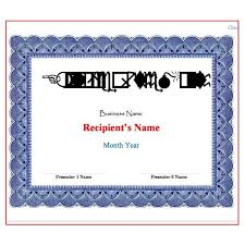 download free certificate templates microsoft word imts2010 info
