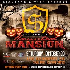 2016 haunted mansion halloween party tickets sat oct 29 2016 at