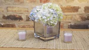 How To Make A Mercury Glass Vase How To Apply Rust Oleum Mirror Effect Spray Paint Youtube