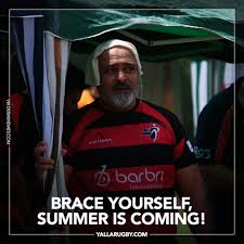 Summer Is Coming Meme - brace yourself summer is coming image dubai memes
