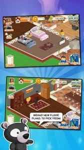 dream home design game games home design dream home design game