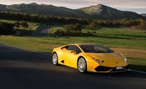 yellow orange cars depreciate the least study autoguide com news