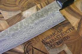 laser kitchen knives laser engraved employee gifts for the holidays but great
