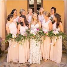 amsale bridesmaid 158 best nouvelle amsale bridesmaid inspiration images on
