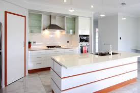 Bathroom Vanities Townsville by Kitchens Ross Joinery Kitchens