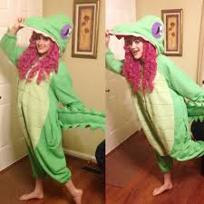 gummy clothes 1267079 artist sarahndipitycosplay clothes costume