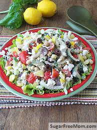 Tuna Salad Mediterranean Style Mayo Free Tuna Salad U0026 Almond Mousse Meal To Go