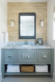 sherwin williams bathroom cabinet paint colors sherwin williams tin lizzie types of decor pinterest cabinet