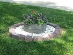 Ideas 4 You Front Lawn Landscaping Ideas To Hide Septic Lids 22 Best Septic Tank Well Cover Ideas Images On Pinterest