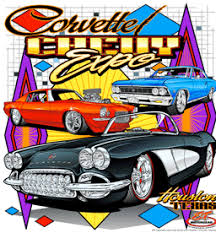 corvette chevy expo cowtown vettes corvette chevy expo 2 11 12 12 page 1 of 1