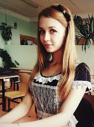 Russian Girl Meme - russian girl imgur
