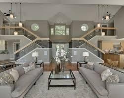 Wohnzimmer Dekoration Idee Zimmerdeko Ideen Esseryaad Info Finden Sie Tausende Von Ideen