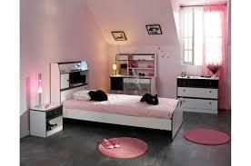 chambre fille et blanc des idaes intaressantes pour la collection avec chambre fille 10