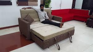 queen memory foam sleeper sofa memory foam sleeper sofa queen american leather sleeper sofa memory