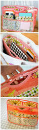 halloween sewing crafts best 25 diy purse ideas on pinterest navigate to 711 handbag