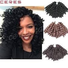 different images of freetress hair types of crochet hair andreacortez info