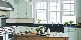 green and kitchen ideas 15 best green kitchens ideas for green kitchen design