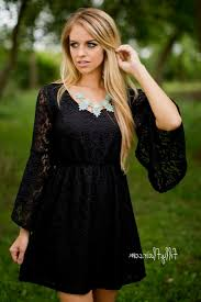 country lace dresses naf dresses