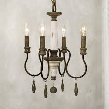 Cheap Chandeliers Under 50 Chandeliers Wayfair