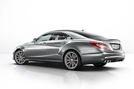2014 mercedes benz cls class reviews and rating motor trend