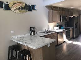 newly renovated beautiful modern bungalow vrbo