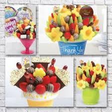 graduation fruit arrangements edible arrangements chocolatiers shops 9588 belleville rd