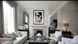 accessories in interior design decor idea stunning luxury to