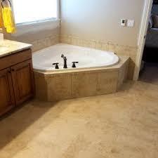 Vapor Barrier In Bathroom Benefits Of Radiant Heating For Bathroom Floors Angie U0027s List