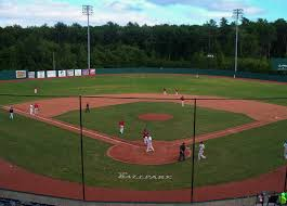 rent our facility the ballpark