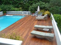 Sikkens Cetol Interior Stain 69 Best Sikkens Wood Finishes Images On Pinterest Decking