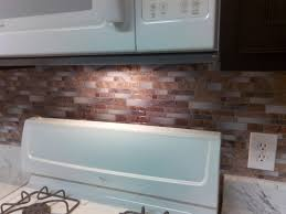 kitchen backsplash peel and stick kitchen backsplash peel and stick ceramic tile peel and stick