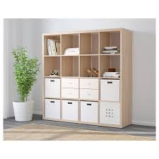 ideas ikea square shelves cube storage units ikea cube