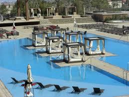 spots to enjoy a vegas pool experience year round las vegas blogs