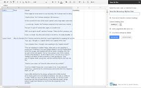 Google Spreadsheet Free Download Free Technology For Teachers Turn A Set Of Spreadsheet Cells Into