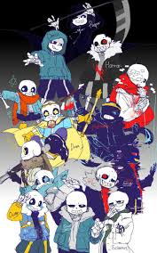 3944 undertale images funny stuff funny