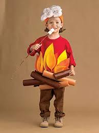 lumberjack costume diy costumes finkelmeier braces
