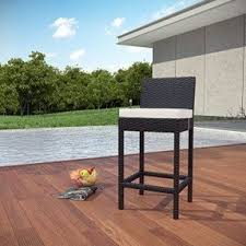 Outside Patio Bar by Bar Stool Outdoor Patio Foter