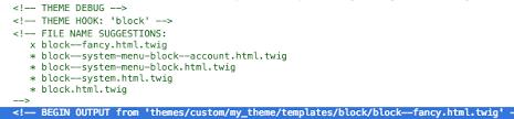 theme drupal menu block adding css classes to blocks in drupal 8 aten design group