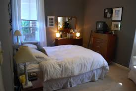 master bedroom apartment design decorin